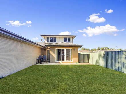 1/4 Stan Johnson Drive, Hamlyn Terrace 2259, NSW House Photo