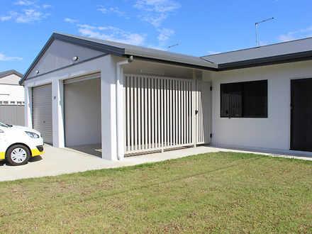 1/24 Herberton Street, Mareeba 4880, QLD Unit Photo