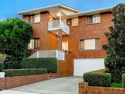 11 Sherwin Street, Henley 2111, NSW House Photo