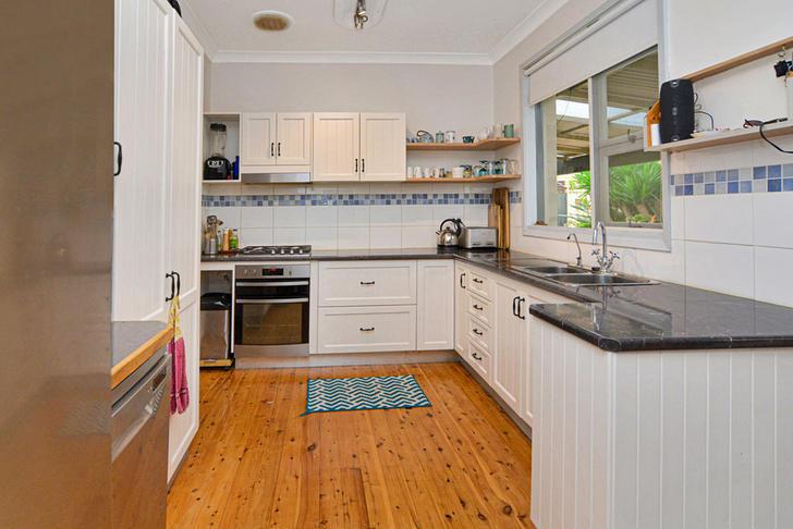 2 Tingira Crescent, Wyoming 2250, NSW House Photo