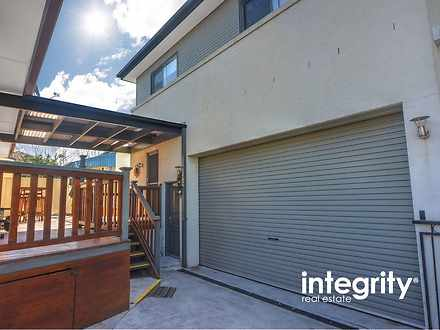 15A Cambewarra Road, Bomaderry 2541, NSW Unit Photo