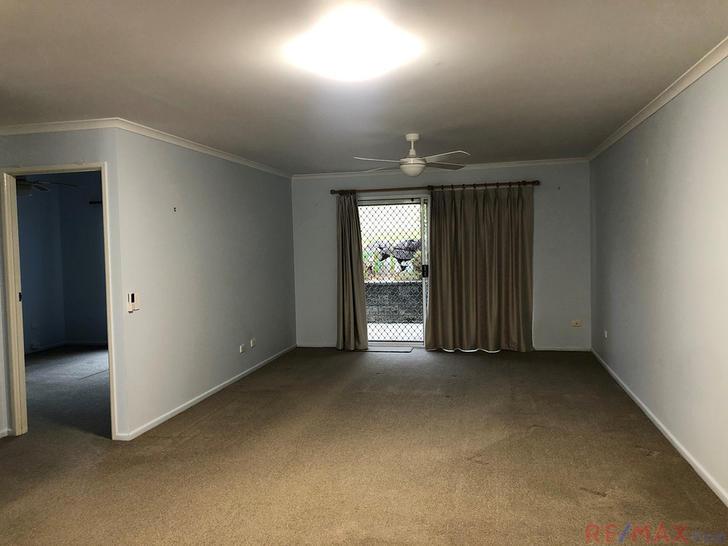 3/14A Kings Street, Kings Beach 4551, QLD Apartment Photo