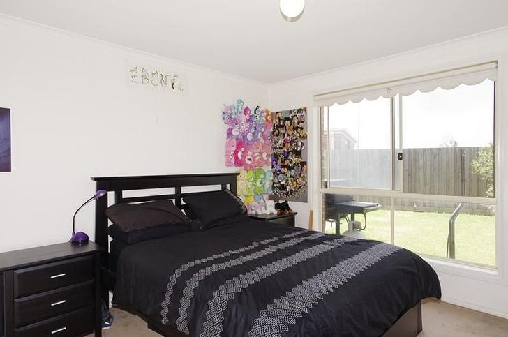 3/18 Roseview Way, St Albans Park 3219, VIC House Photo