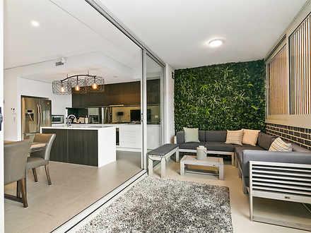 4/66-70 Mullens Street, Balmain 2041, NSW Apartment Photo