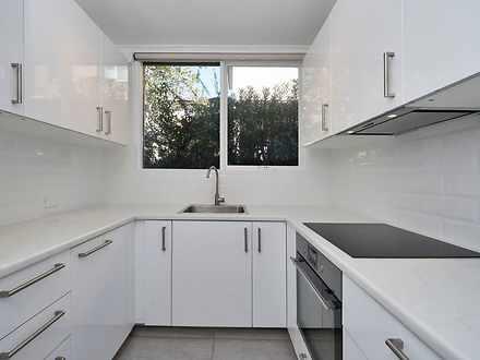 13/8 Murray Street, Lane Cove 2066, NSW Apartment Photo