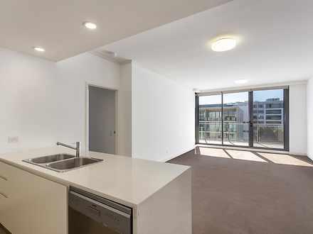 403/19 Shoreline Drive, Rhodes 2138, NSW Apartment Photo