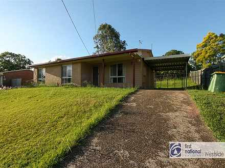 10 Harnell Court, Goodna 4300, QLD House Photo