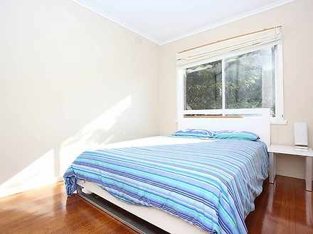 35 Tobias Avenue, Glen Waverley 3150, VIC House Photo