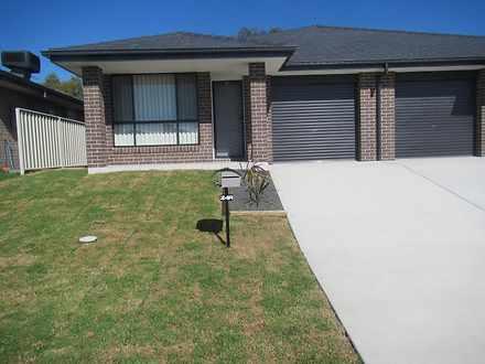 24A Lindsay Road, Tamworth 2340, NSW House Photo