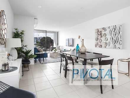 1062/8 Holden Street, Woolloongabba 4102, QLD Apartment Photo
