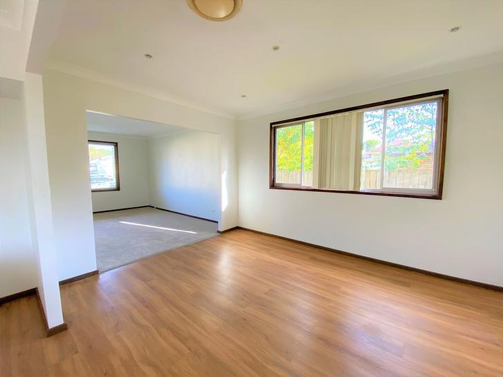 34 Brown Street, Wallsend 2287, NSW House Photo
