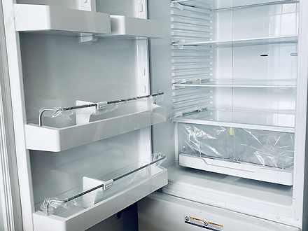 Refrigerator 1623198717 thumbnail