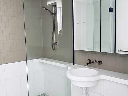 Bathroom 1623198719 thumbnail