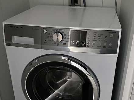 Washing machine 1623198724 thumbnail