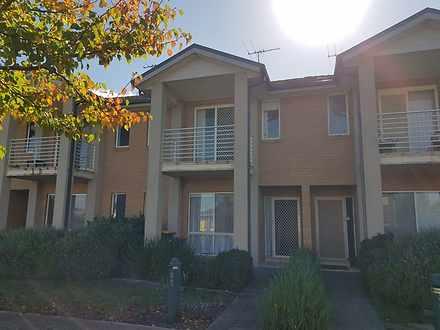 32 Callista Circuit, Taylors Hill 3037, VIC Townhouse Photo