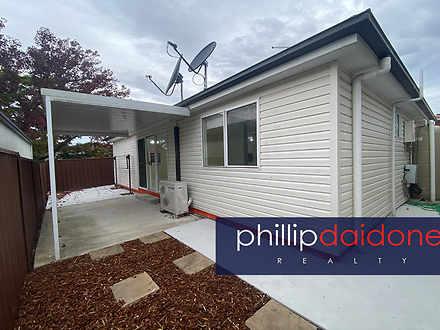 30A Palmer Street, Sefton 2162, NSW House Photo