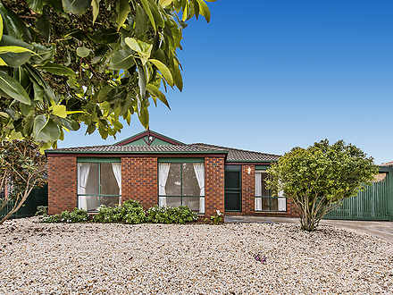 24 Manatee Close, Hoppers Crossing 3029, VIC House Photo