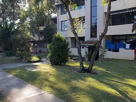 32/159 Chapel Road, Bankstown 2200, NSW Unit Photo