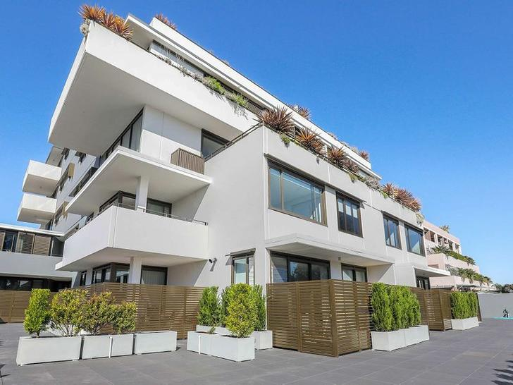 302/544 Pacific Highway, Chatswood 2067, NSW Apartment Photo