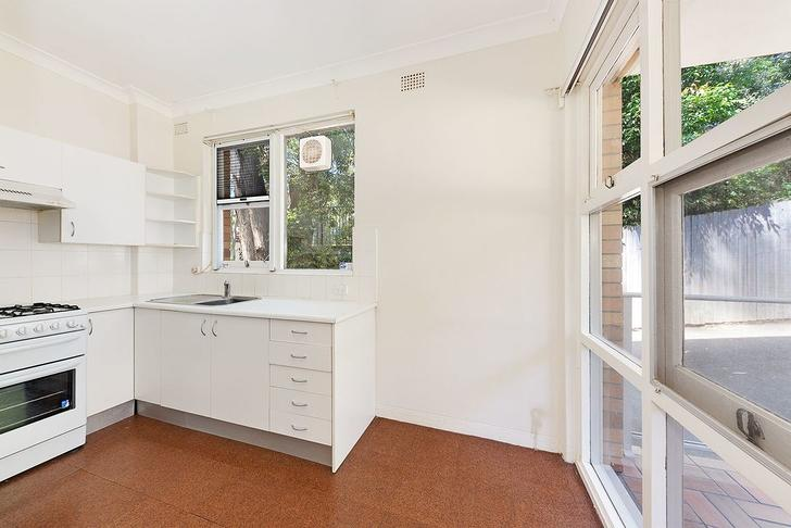 5/20 Innes Road, Greenwich 2065, NSW Apartment Photo