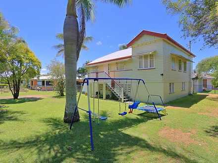 77 Elliott Heads Road, Kepnock 4670, QLD House Photo