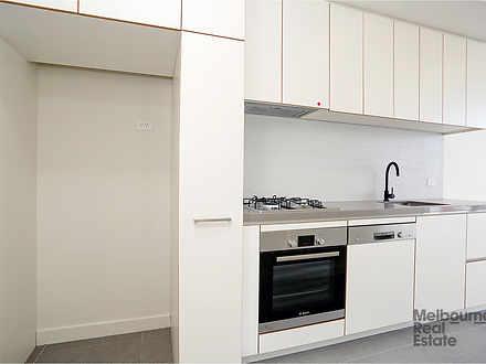 304/636 High Street, Thornbury 3071, VIC Apartment Photo