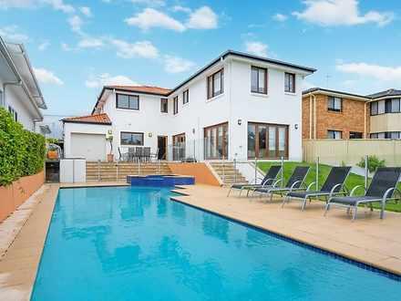 40 Elouera Road, Cronulla 2230, NSW House Photo
