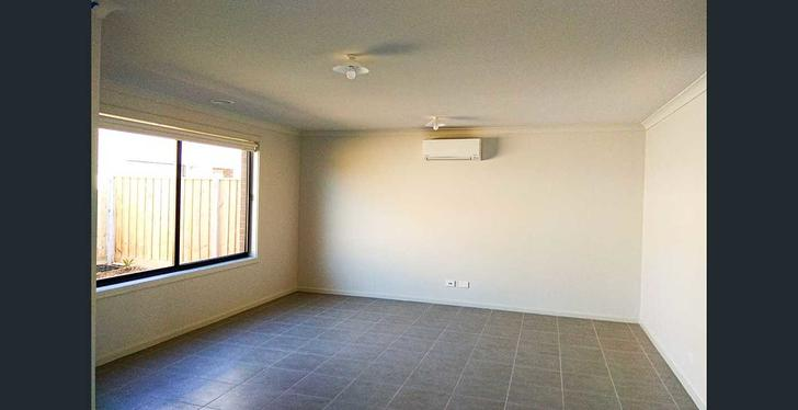 64 Postema Drive, Point Cook 3030, VIC House Photo