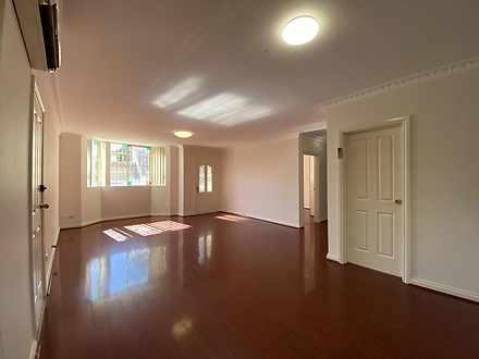 11/23 Cheltenham Road, Croydon 2132, NSW Townhouse Photo