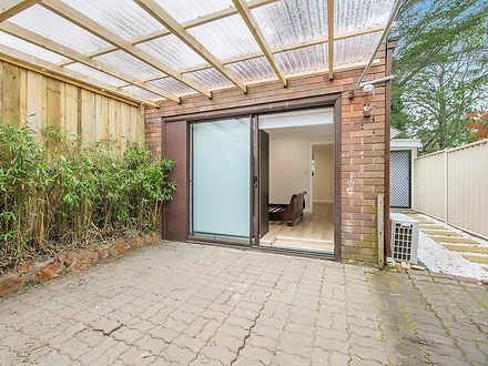 1 Balmaringa Avenue, South Turramurra 2074, NSW Flat Photo