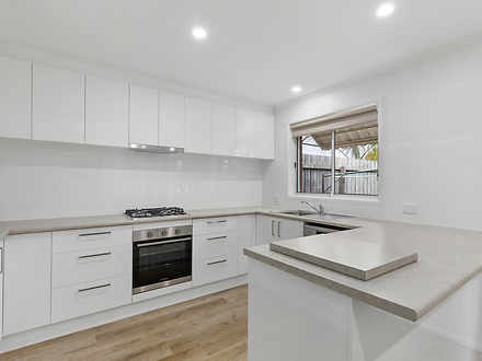 4/169-177 Torquay Road, Grovedale 3216, VIC Unit Photo
