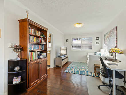 20/1-5 Myra Road, Dulwich Hill 2203, NSW Apartment Photo