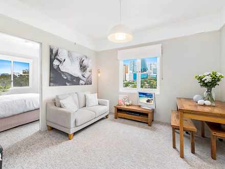 19/64 Ben Boyd Road, Neutral Bay 2089, NSW Apartment Photo
