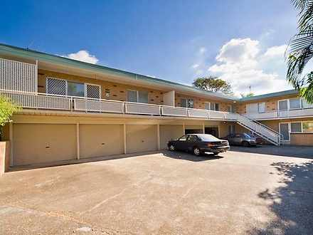 5/29 High Street, Mount Gravatt 4122, QLD Apartment Photo