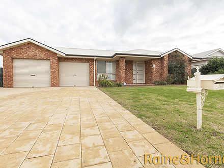 169 Baird Drive, Dubbo 2830, NSW House Photo