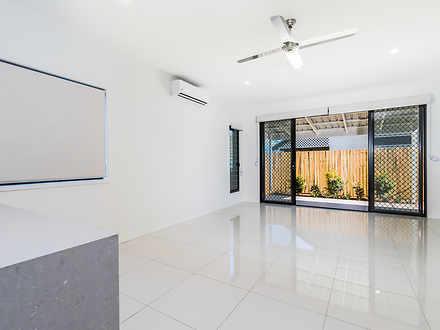 1A Lauder Street, Mount Gravatt East 4122, QLD Townhouse Photo