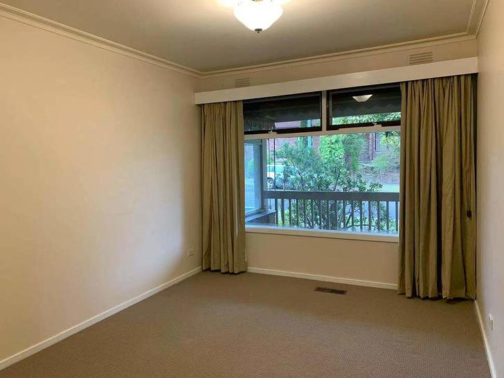 100 King Street, Doncaster East 3109, VIC House Photo