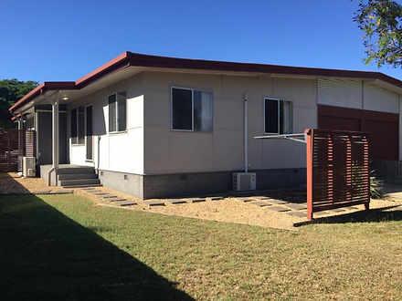 4/324 Denham Street Extension, West Rockhampton 4700, QLD Unit Photo