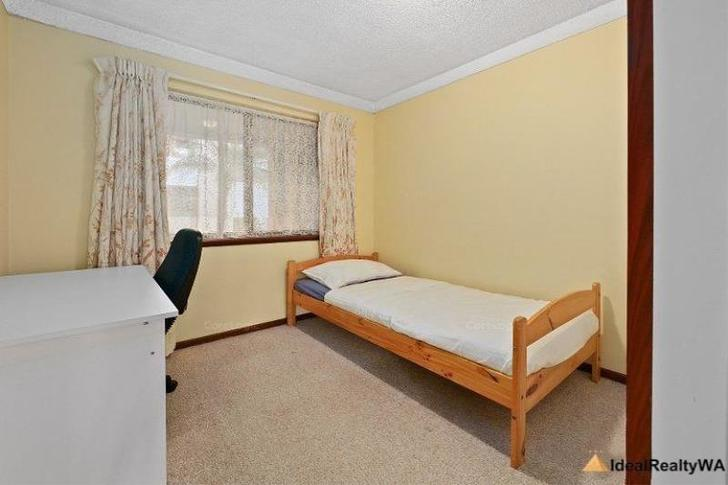 17/3-7 Abbotsford Street, West Leederville 6007, WA House Photo
