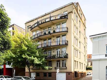 15/322 Albert Street, East Melbourne 3002, VIC Apartment Photo