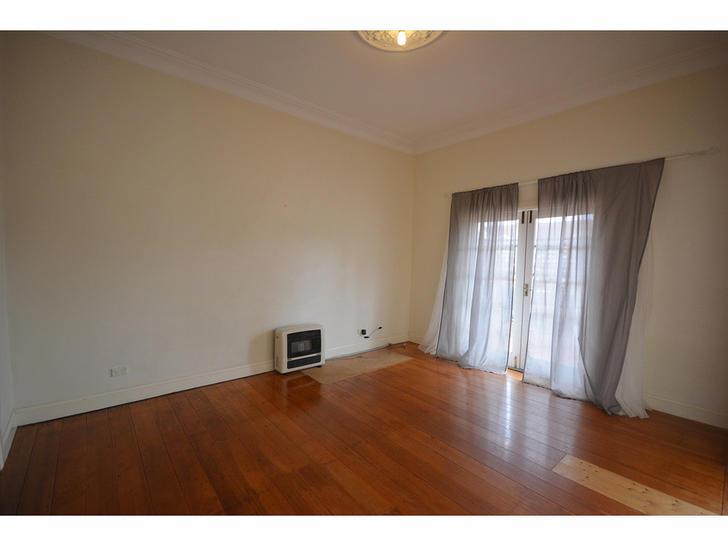 1/7-11 Merriwa Street, Katoomba 2780, NSW House Photo