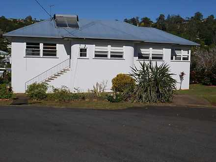 5 Oliver Place, East Lismore 2480, NSW House Photo