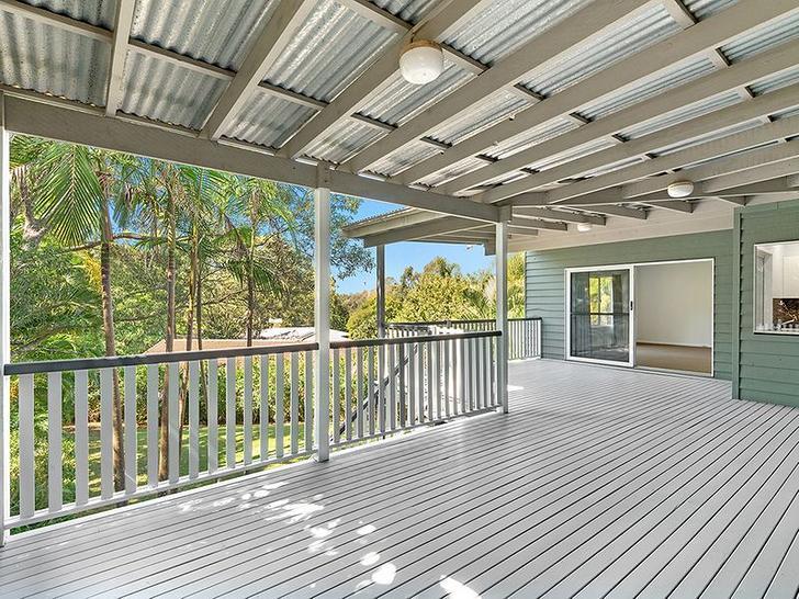 8 Torridon Close, Chapel Hill 4069, QLD House Photo