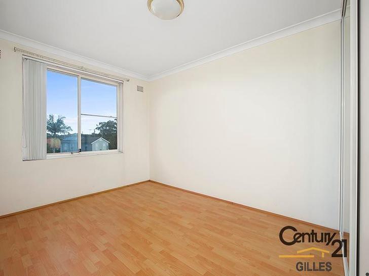 9/11 Franklin Street, Matraville 2036, NSW Apartment Photo