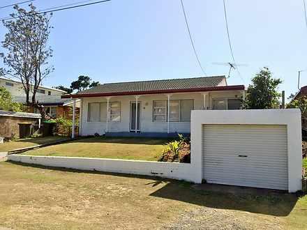 15 Honeysuckle Street, Sawtell 2452, NSW House Photo