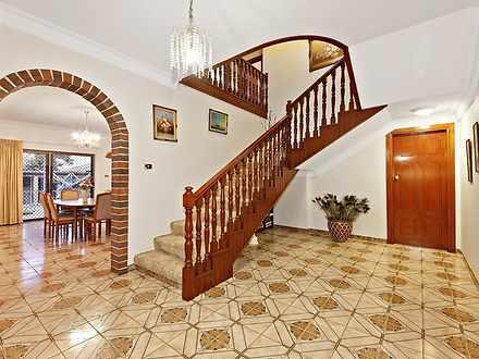 6065617fff03505f43ffb39c 11006 4.stairs 1623201022 thumbnail