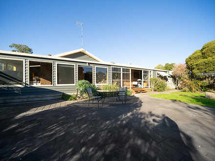 6 Fowler Grove, Newhaven 3925, VIC House Photo