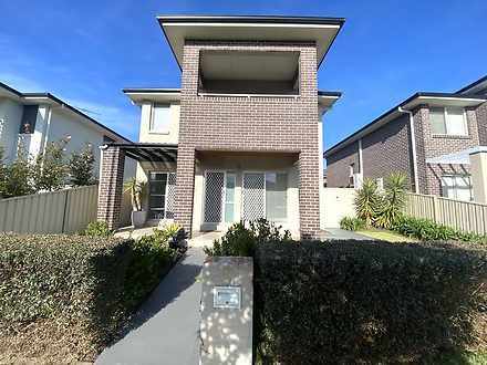 11 Decora Street, Mount Annan 2567, NSW House Photo