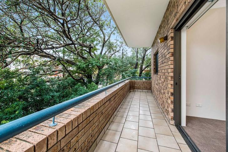 4/378 Miller Street, Cammeray 2062, NSW Apartment Photo