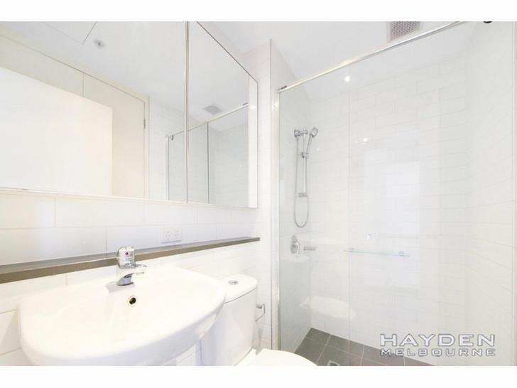 3.02/233 Dandenong Road, Windsor 3181, VIC Apartment Photo